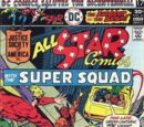 All-Star Comics Vol 1 61