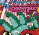 Powerpuff Girls Vol 1 69