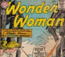 Wonder Woman Vol 1 140