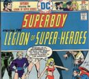 Superboy Vol 1 212