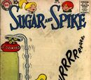 Sugar and Spike Vol 1 20