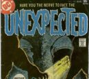 Unexpected Vol 1 180