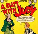 A Date With Judy Vol 1 28