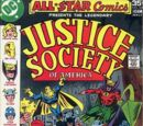 All-Star Comics Vol 1 69