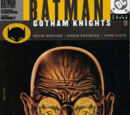 Batman: Gotham Knights Vol 1 9