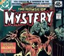 House of Mystery Vol 1 264