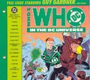 Who's Who in the DC Universe Vol 1 11