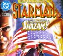 Starman Vol 2 40