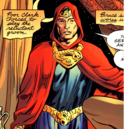Superman Elseworlds Finest.png