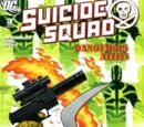 Suicide Squad Vol 3 3