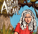 Abigail Arcane