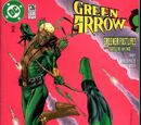 Green Arrow Vol 2 136