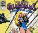 New Guardians Vol 1 8
