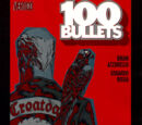 100 Bullets/Appearances