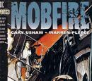 Mobfire Vol 1 4