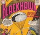 Blackhawk Vol 1 140