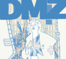 DMZ Vol 1 66/Images