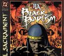 JLA: Black Baptism Vol 1 4
