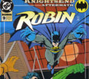 Robin Vol 4 9