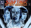 Star Trek: The Next Generation Vol 2 56
