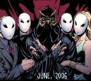 Court of Owls