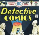 Detective Comics Vol 1 450