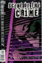 Scene of the Crime Vol 1 1.jpg