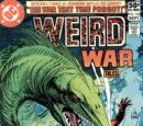 Weird War Tales Vol 1 103