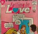 Falling in Love Vol 1 131