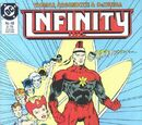 Infinity Inc. Vol 1 48