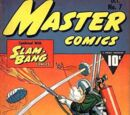 Master Comics Vol 1 7