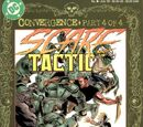 Scare Tactics Vol 1 8