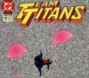Team Titans Vol 1 16