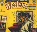 All-American Western Vol 1 108