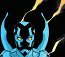 Jaime Reyes (New Earth)