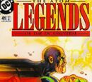 Legends of the DC Universe Vol 1 41