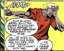 Barry Allen Holy Terror 01.jpg