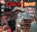 Checkmate Vol 2 30
