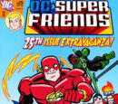 DC Super Friends Vol 1 25