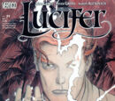 Lucifer Vol 1 71
