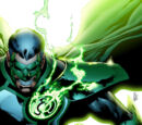 Green Lantern Vol 4 22/Images