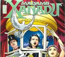 Madame Xanadu Vol 1 9