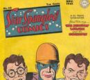 Star-Spangled Comics Vol 1 50