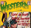 Western Comics Vol 1 69