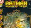 Batman: Shadow of the Bat Vol 1 91