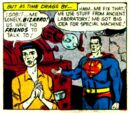 Bizarro Lois Lane Earth-One 001.jpg