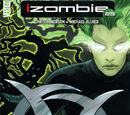 I, Zombie Vol 1 25