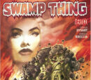 Swamp Thing Vol 4 28