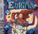 Enigma Vol 1 5