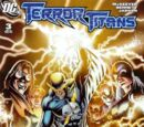 Terror Titans Vol 1 3